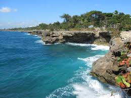 caribbean-coast-colombia