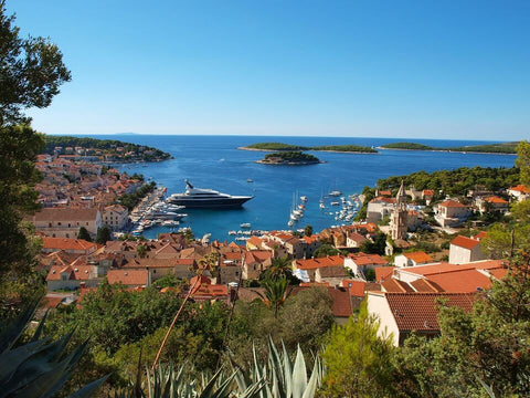cost-for-yacht-charter-in-croatia