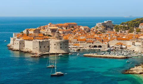 croatia-vacation-all-inclusive