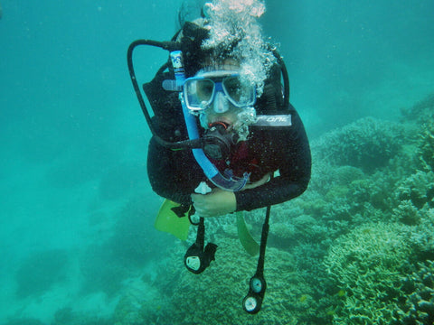 great-barrier-reef-scuba-diving
