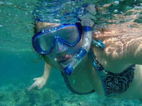 great-barrier-reef-snorkeling
