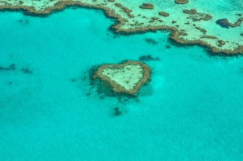 great-barrier-reef-tourism