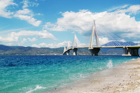 greece-sailing-holidays