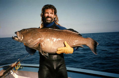 grouper-fishing-tips
