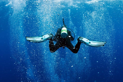 interesting-facts-scuba-diving