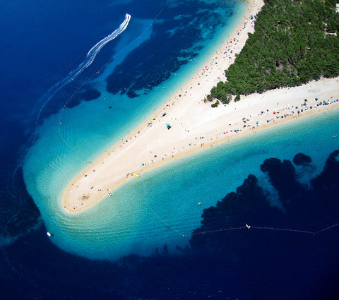 sailing-holidays-in-croatia-for