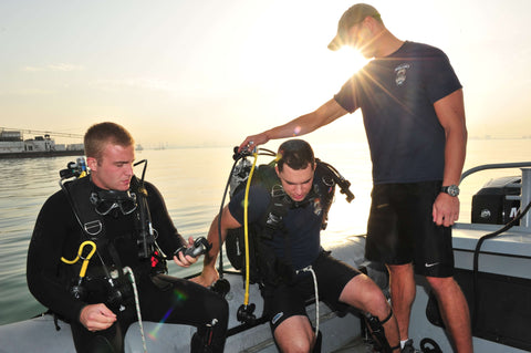 scuba-dive-gear-for-beginners
