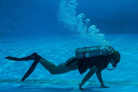 scuba-diving-classes