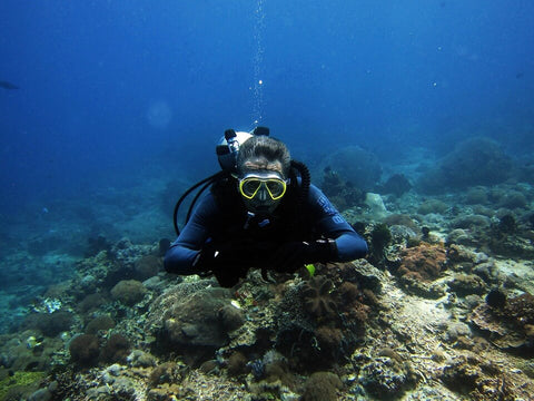 tips-for-first-time-scuba-divers