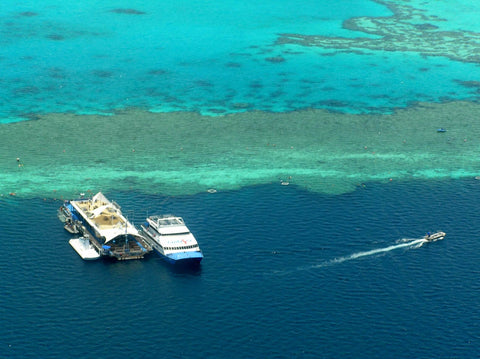travel-great-barrier-reef