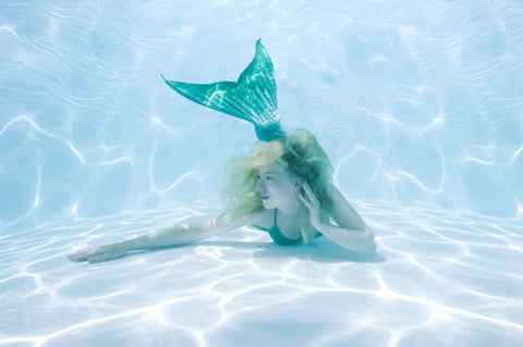 underwater-photoshoot