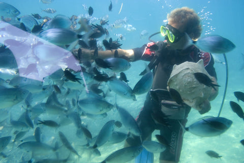 why-scuba-diving-dangerous