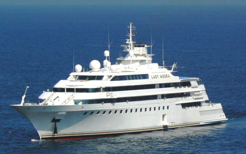 yacht-charter-holiday-tours