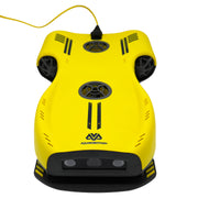 Nemo Underwater Drone with 4K UHD Camera - Aquarobotman - Nemo Store
