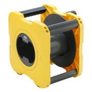 AQUAROBOTMAN Underwater ROV Reel