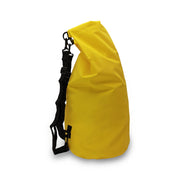 MagicJet Floating Waterproof Dry Bag 40L for Kayaking, Rafting, Boating, Beach, Fishing