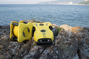Nemo Underwater Drone with 4K UHD Camera
