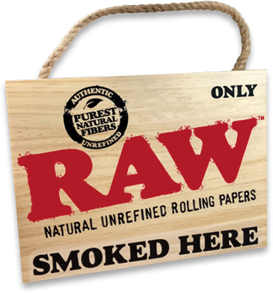 smoke tokes official Raw natural rolling papers supplier.