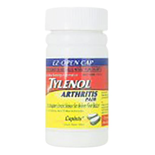 Tylenol Safe Can - Smoketokes