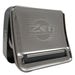 Zen 70mm Automatic Cigarette Rolling Box - Smoketokes