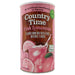 Country Time Pink Lemonade Safe Can - Smoketokes
