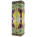 Hem Good Fortune Incense Sticks 120 Box - Smoketokes