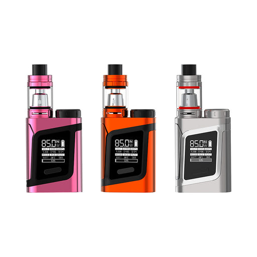 Smok AL85 Vape Kit - Smoketokes