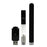 CE3 Stylus Pen Kit Concentrates Vaporizer - Smoketokes