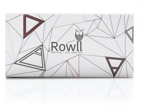 Rowll Paper Case and Tips 20pc Display - Smoketokes