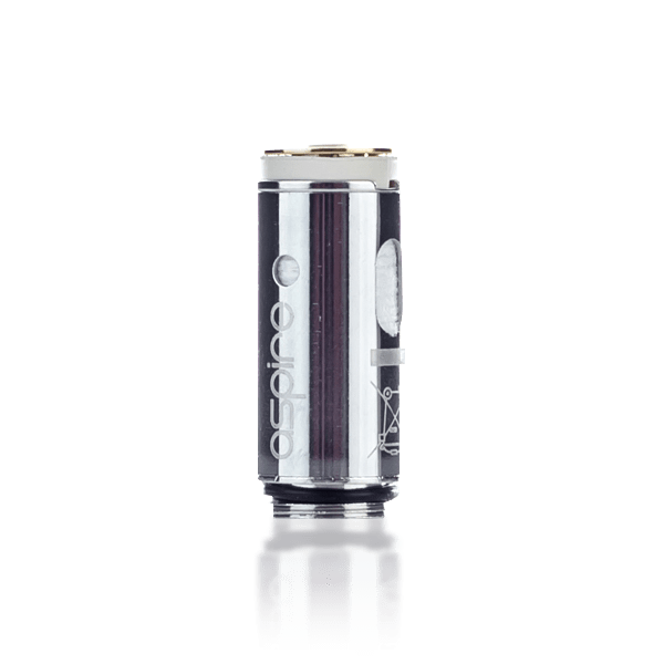 Aspire Breeze Coil (5pk) - Smoketokes