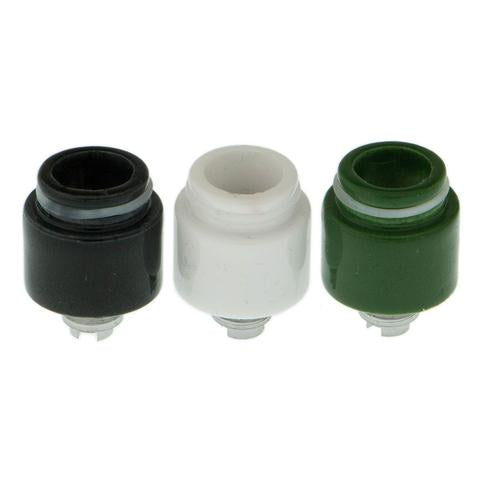 Yocan Cerum Coil (Quartz/Ceramic) 5pk - Smoketokes