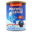 Maxwell House Coffee Safe Can - Smoketokes