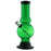 "6"" Rocket Acrylic Water Pipe - Smoketokes"