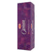 Hem Opium Incense Sticks 120 Box - Smoketokes