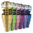 G2 Titanium Quartz Hybrid Anodized Color 6-in-1 Universal by Got Nail? - Smoketokes