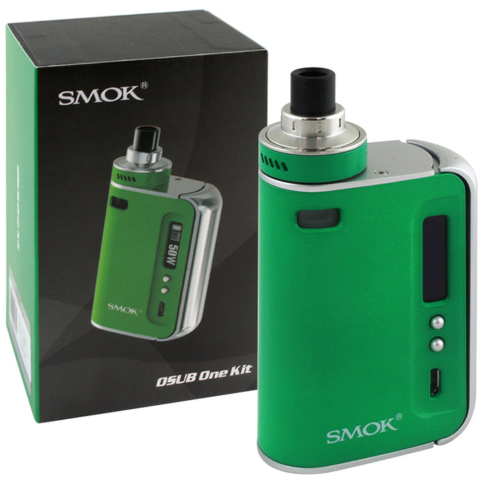 Smok OSUB One 50W Vape Kit - Smoketokes