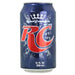 RC Cola 8oz Soda Safe Can - Smoketokes