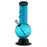 "8"" Bubble Grip Acrylic Water Pipe - Smoketokes"