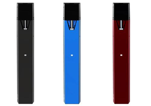 Smok Fit Vape KIt - Smoketokes