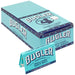 Bugler Original Single Wide Rolling Paper - Smoketokes