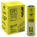 MXJO Type-2 3000mAh 18650 Battery 4-Pack - Smoketokes