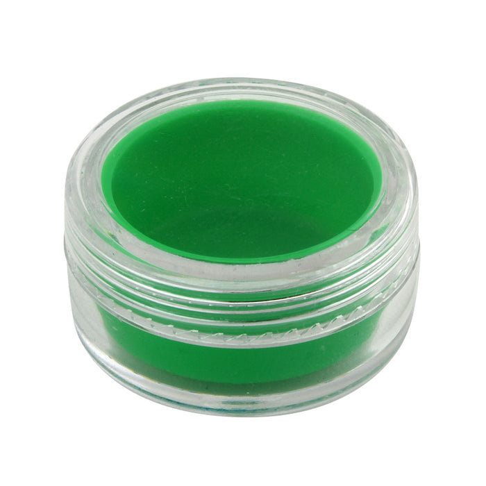 5ml Acrylic/Silicone Jar - Smoketokes
