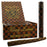 King Louie Hand Woven Cigar Wrap - Smoketokes