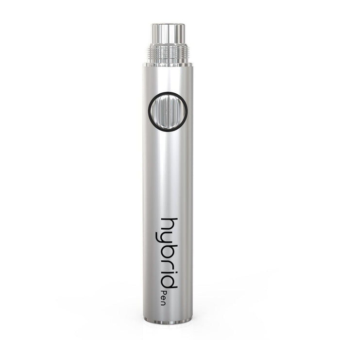Hybrid Pen Variable Voltage 350mAh