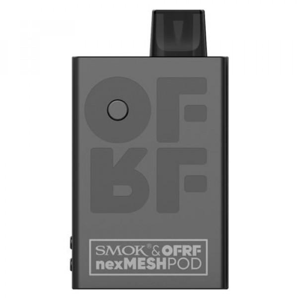 SMOK NexMESH 30W Pod Vape Kit