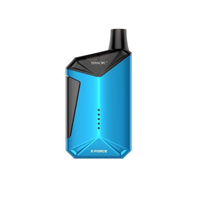Smok X-Force AIO Vape Kit