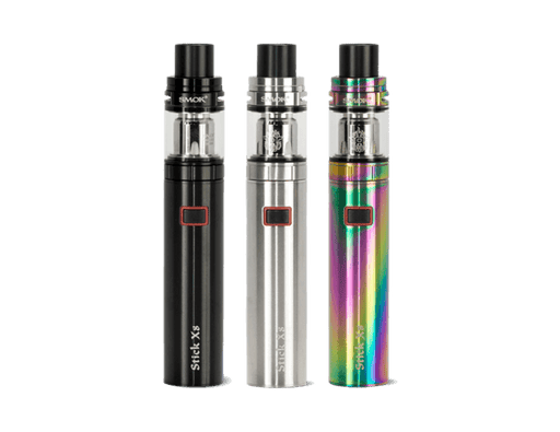 Smok Stick X8 Vape Kit - Smoketokes