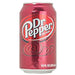 Dr Pepper 8oz Soda Safe Can - Smoketokes