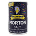 Morton Salt Safe Can - Smoketokes