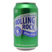 Rolling Rock 8oz Beer Safe Can - Smoketokes